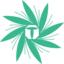 株式会社タック印刷 ロゴ