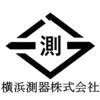 ロゴデータ 500×500.png