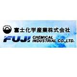 富士化学産業株式会社 ロゴ