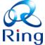 株式会社Ring ロゴ
