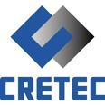 株式会社クリテック工業 ロゴ