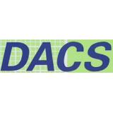 株式会社ダックス ロゴ