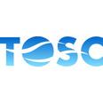 トスク株式会社(旧十慈フィールド) ロゴ