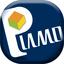 PLAMO株式会社 ロゴ