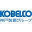 神鋼検査サービス株式会社 ロゴ