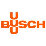 日本ブッシュ株式会社 ロゴ