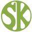 境川工業株式会社 ロゴ