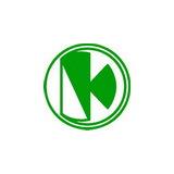 第一熱研株式会社 ロゴ