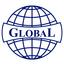 株式会社グローバル ロゴ