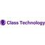 株式会社クラステクノロジー ロゴ