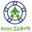 株式会社エムダイヤ ロゴ