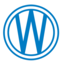 ワールドポール株式会社 ロゴ