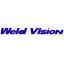 ウェルドビジョン合同会社 ロゴ