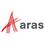 アラスジャパン合同会社 ロゴ