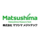 株式会社マツシマメジャテック ロゴ