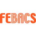 株式会社FEBACS ロゴ