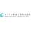 オリオン粧品工業株式会社 ロゴ