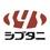 株式会社シブタニ ロゴ