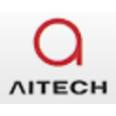 アイテック株式会社 ロゴ