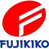 株式会社富士機工 ロゴ