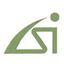 株式会社アイエスアイサービス ロゴ