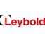 ライボルト株式会社 ロゴ