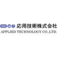応用技術株式会社 ロゴ