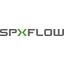 SPXフローテクノロジージャパン株式会社 ロゴ