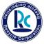 株式会社リサイクルコーポレーション ロゴ