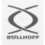 ベルホフ株式会社 ロゴ
