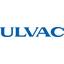 株式会社アルバック/ULVAC, Inc. ロゴ