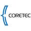コアテック株式会社 ロゴ