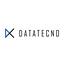 株式会社データ・テクノ ロゴ