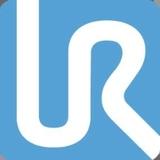 ユニバーサルロボット ロゴ