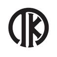 東洋機械株式会社 ロゴ