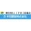 中日建設株式会社/一般社団法人 IPH工法協会 ロゴ