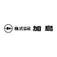 株式会社加島 ロゴ
