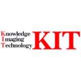 株式会社ケーアイテクノロジー ロゴ
