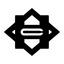 前橋橋本合金株式会社 ロゴ