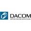 日本デーコムサービス株式会社 ロゴ