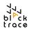 BlacktraceJapan(Dolomite DolomiteBio)株式会社 ロゴ