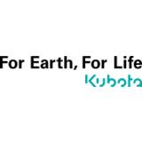 株式会社クボタ計装 ロゴ