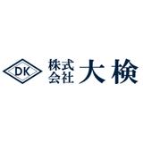 株式会社大検 ロゴ