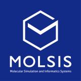 株式会社モルシス ロゴ