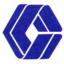 大阪ケミカル株式会社 ロゴ