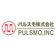 パルスモ株式会社 ロゴ