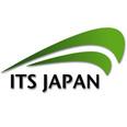 アイ・ティー・エス・ジャパン株式会社 ロゴ