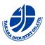 タカラ産業株式会社 ロゴ