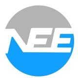 中山環境エンジ株式会社 ロゴ