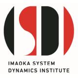 株式会社21世紀ものづくり日本 ロゴ